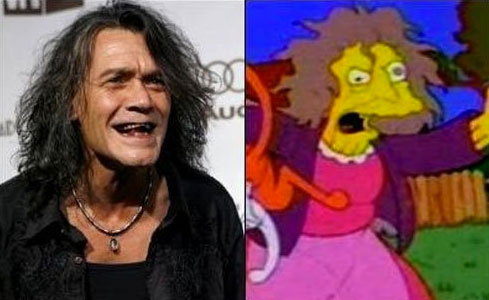 simpsons-character-in-real-life