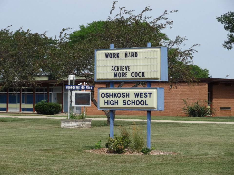 school-sign-prank