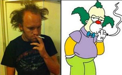 krusty-klown-real-life