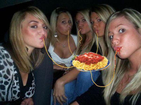 duckface-spaghetti