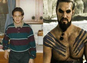 jason-momoa-before-famous