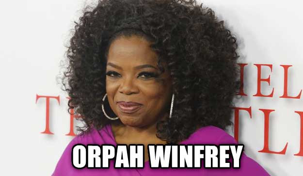 orpah-winfrey-oprah-real-name
