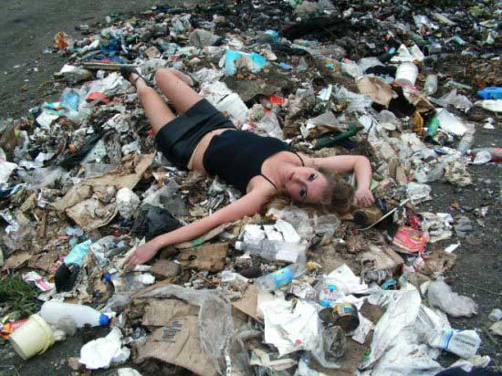 russian-dating-site-garbage