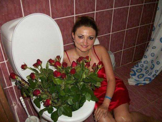 russia-dating-pics