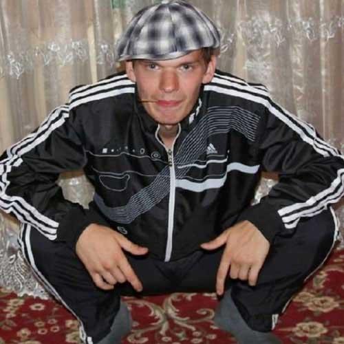 russia-dating-weirdo