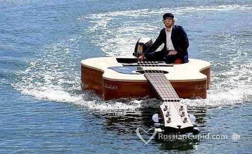russian-cupid-fails