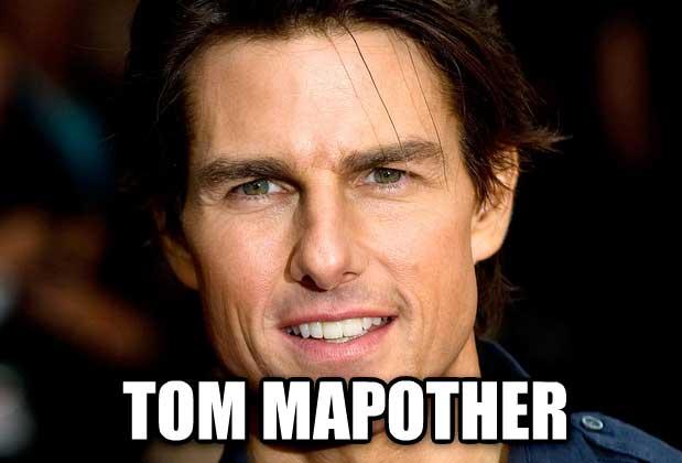 tom-cruise-real-name