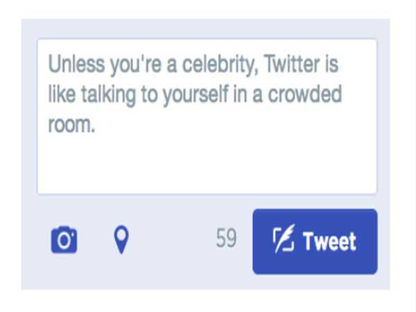 smartest tweets
