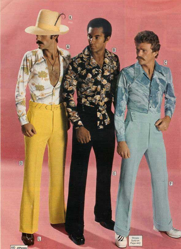 70s-fashion-fail