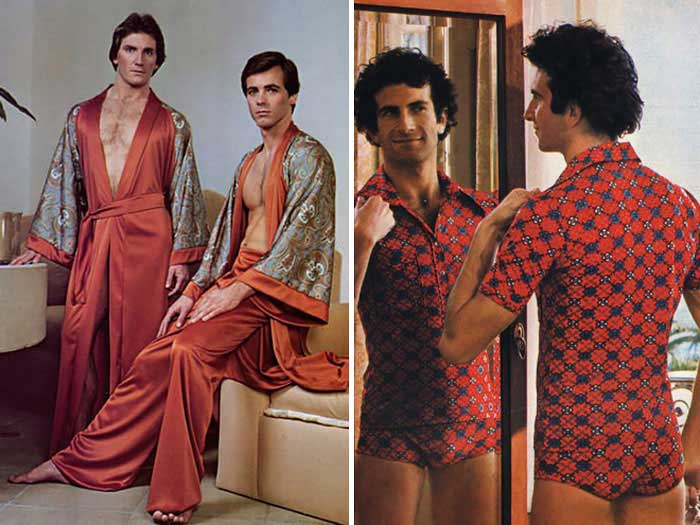 70s-fashion-for-me