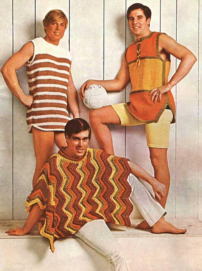 70s-fashion-mens