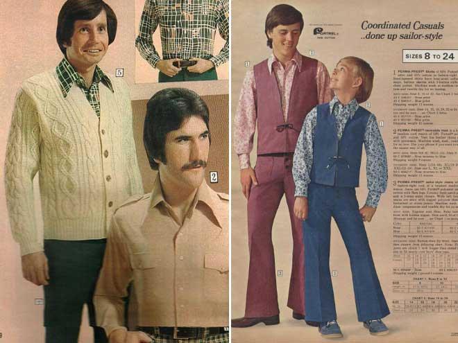 70s-fashion-pics
