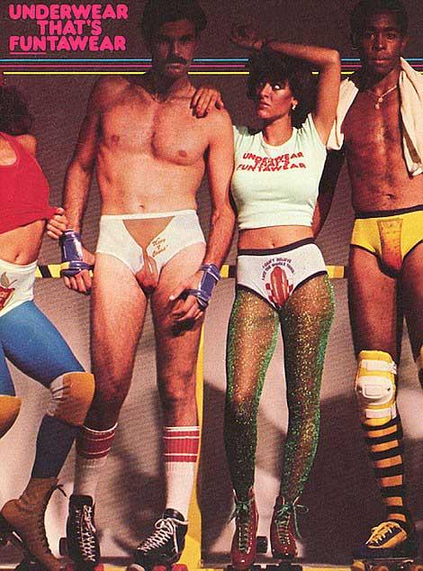 70s-fashion-wtf