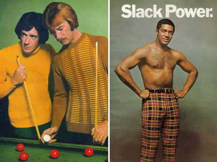 70s-fashion-youre-doing-it-wrong