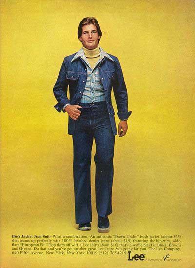 70s-lee