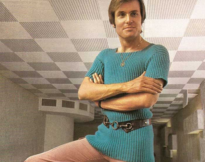 70s-mens-fashion-from-hell
