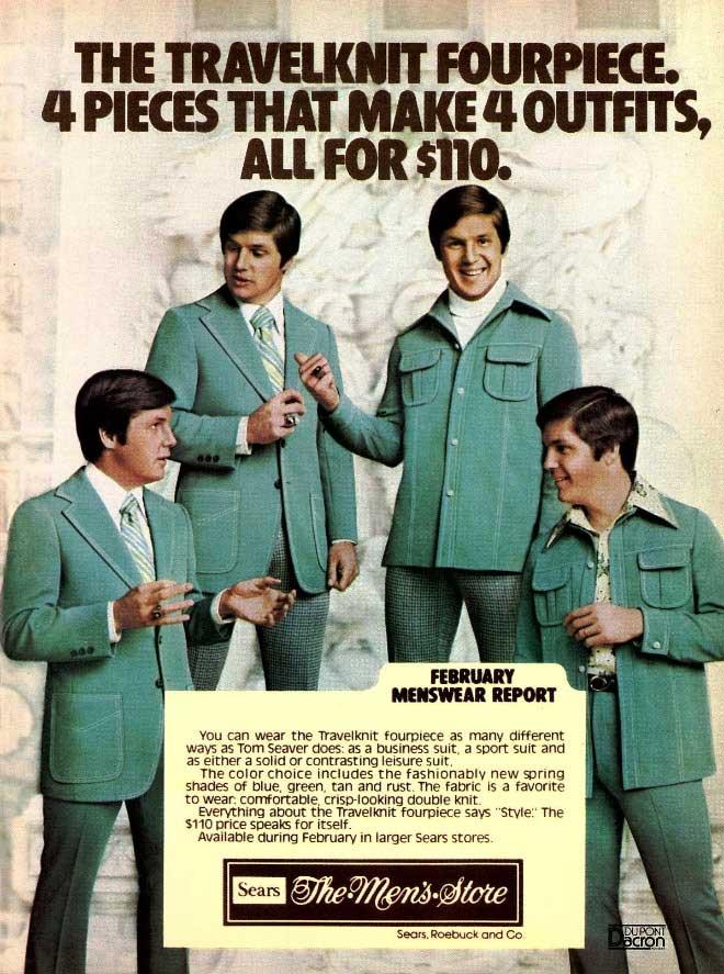 70s-mens-fashion