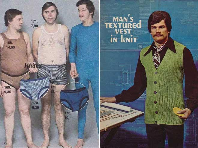 70s-mens-sweater