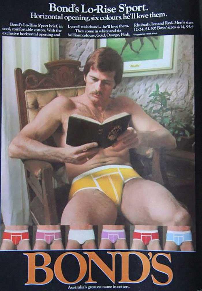 70s-mens-underwear