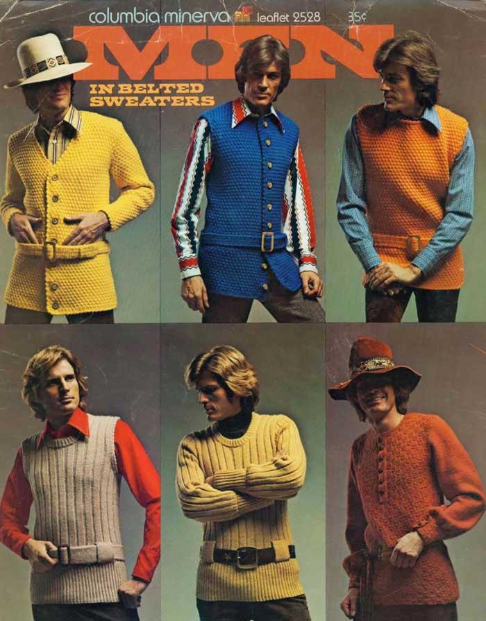 70s-mens