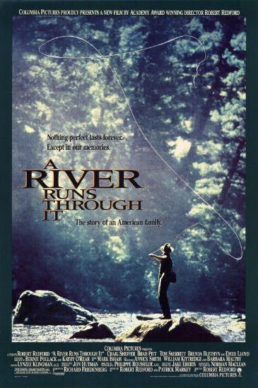 a river runs through it 20120103 2068776475
