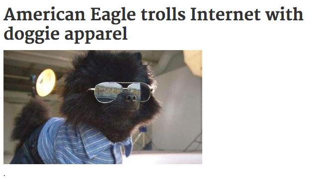 american-eagle-april-fools-prank