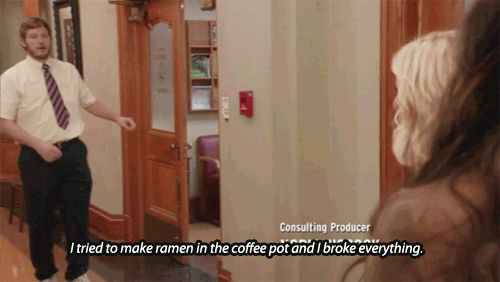 andy-dwyer- funny memes