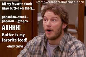 andy-dwyer-meme