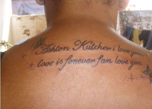 ashton-kutcher-tattoo-fail