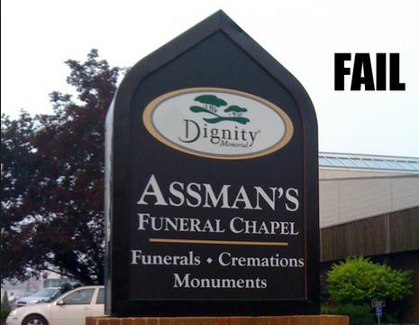 assman funeral home
