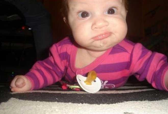 baby-face-photos
