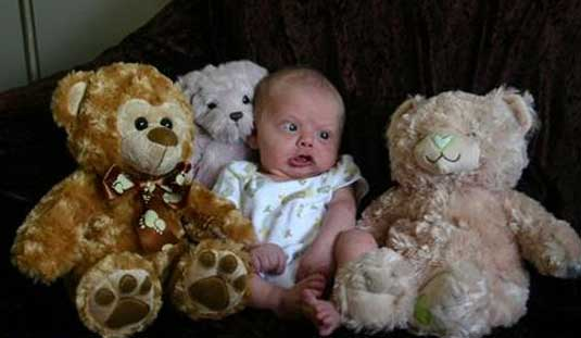 baby-funniest-facial-expresions