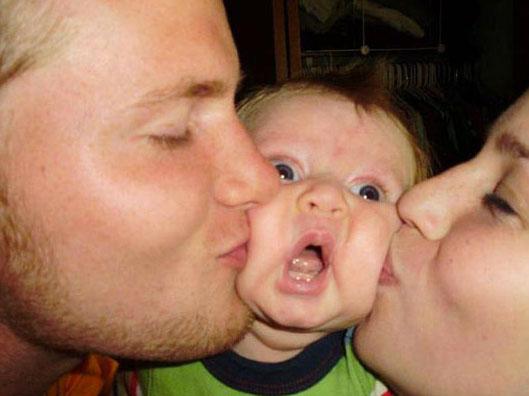 baby-kissing-fail