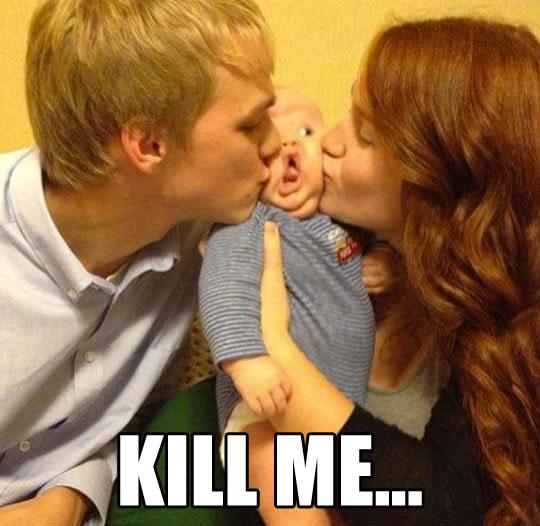 baby-kissing-meme