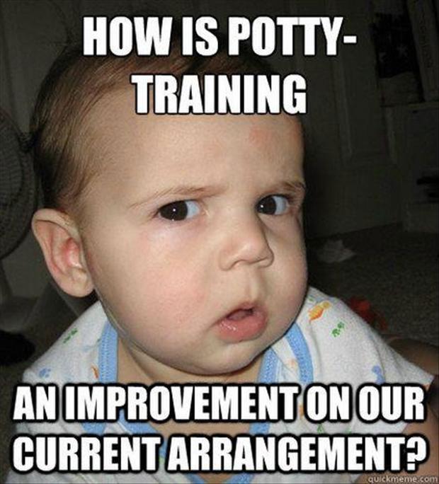 baby-memes-funniest