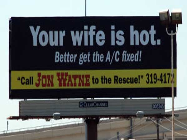 bad-advertising-slogans