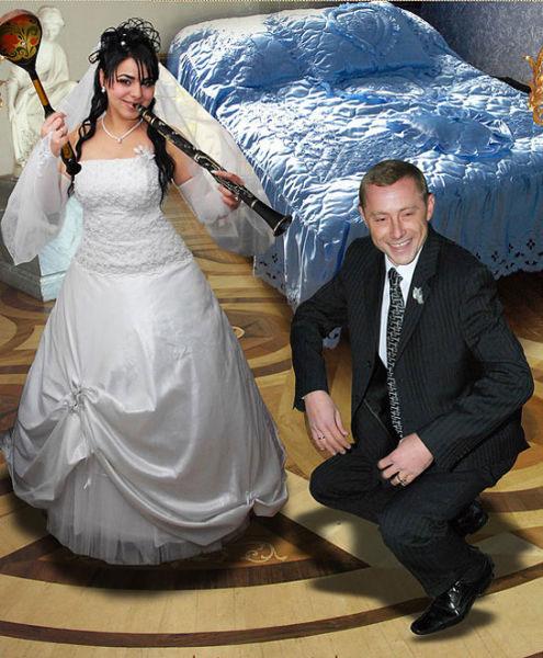 bad-russian-photoshop