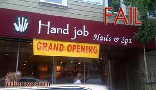 bad-salon-names