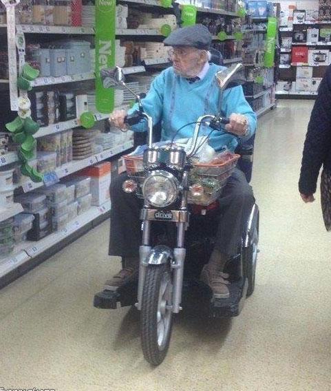 bad-to-the-bone-grandpa