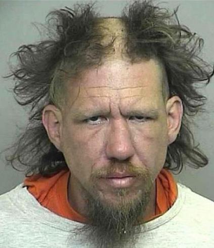 bad hair photos