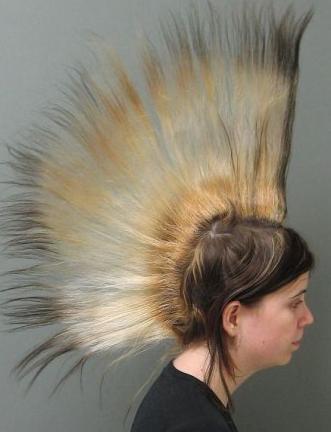 the worst hairdos ever 25 photos worldwideinterweb