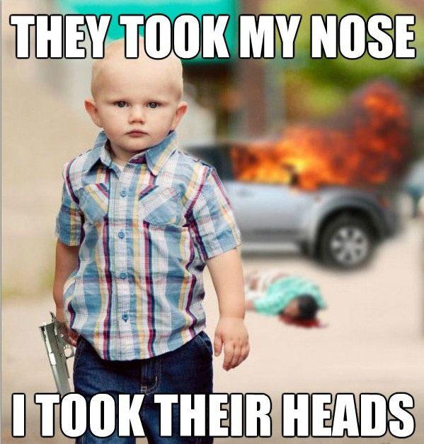 badass-kid