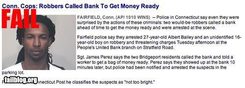 bank-robbery-dumb