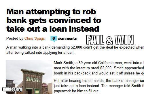 bank-robbery-fail
