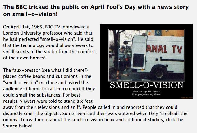 bbc-smell-o-vision