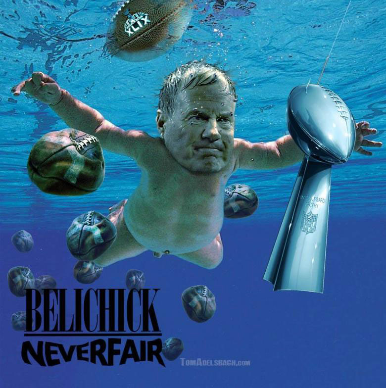 belichick-meme