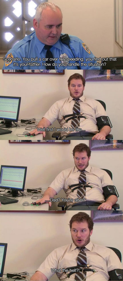 best-of-andy-dwyer