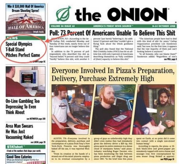 best-onion-sports-headlines