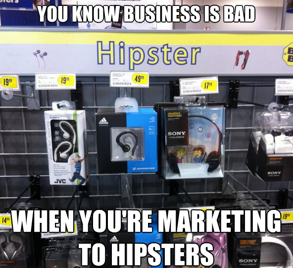 best buy hipsters