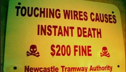 the funniest warning signs ever 20 pictures worldwideinterweb